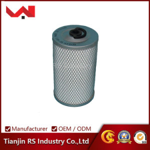 Bf-811 P811 Auto Oil Filter for Atlas