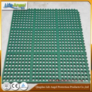 Merveilleux China Anti Fatigue Non Slip Kitchen Rubber Mat. Oil Resistance Rubber Mat    China Hotel Rubber Mats, Anti Fatigue Mat