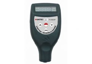 Portable Coating Thickness Gauge (TG8825)