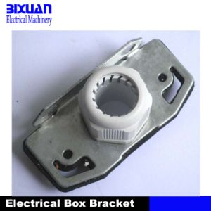 Electrical Box Bracket (BIX2011 EB02) pictures & photos