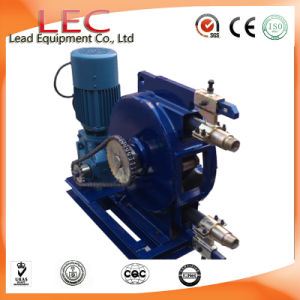Industrial Peristaltic Pump Price Reasonable pictures & photos