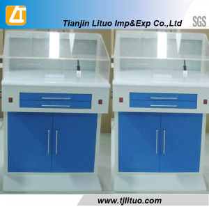 Dental Work Bench China Tianjin pictures & photos