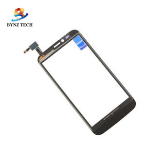 Mobile Cell Phone LCD Touch Screen for Huawei Y625 Glass Digitizer Parts pictures & photos