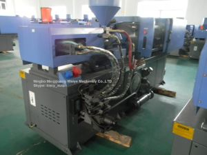 Automatic Cheap Price Small Injection Molding Machine Energy Saving pictures & photos