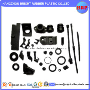 OEM High Quality Rubber Automobile Parts pictures & photos