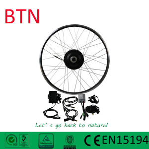 Electric Bicycle 36V/48V500W Bike Hub Motor Kit