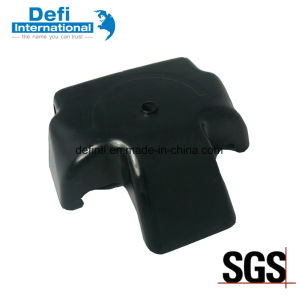 Quality Plastic Cover for Coffee Machine pictures & photos