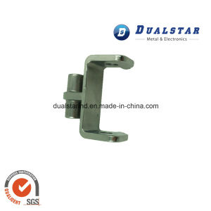 Die Forging Parts for Auto Washer