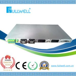 OEM Olt 4 Ports Pon EDFA 1550nm Wevelength pictures & photos