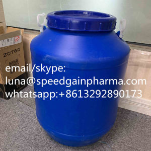 China Xylene, Xylene Manufacturers, Suppliers, Price | Made