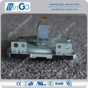 HVAC Gas Liquid Pressure Switch pictures & photos