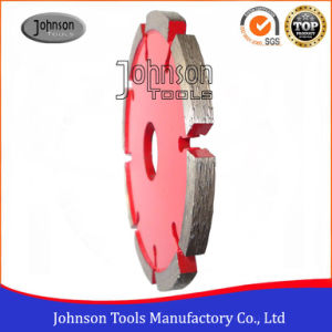 Od230mm Mortar Joints Cleaning Circular Saw Blade pictures & photos