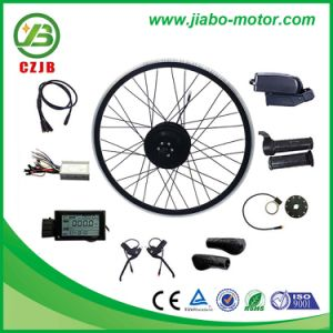 Czjb-104c Mountain E-Bike Conversion Kit 48V 500W