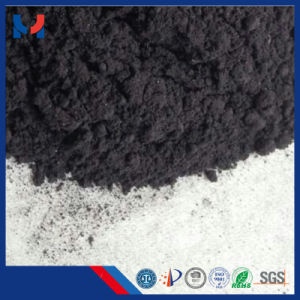 Factory Supply Anisotropic and Isotropic Magnetic Particle Powder pictures & photos