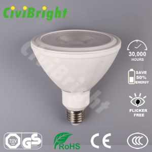 E27 10W 15W LED PAR Lamps pictures & photos