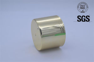 Kind of Special Aerosol Cap for Tin Aluminum Cans (ISO) pictures & photos