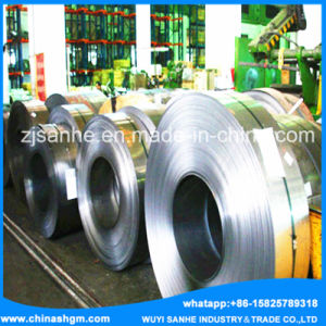 409/410/430 Stainless Steel Coil Sheet