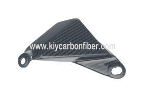Aprilia Carbon Fiber RSV Tuono 2003 2005 Radiator Covers