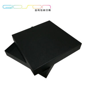 OEM/ ODM Paper Gift Box/ Rigid Box/ Packing Box pictures & photos