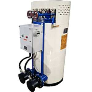 china lpg electric water bath vaporizer china lpg vaporizer