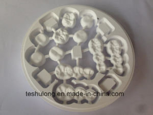 Four Axis Denture Processing Machine for Medical Industry pictures & photos