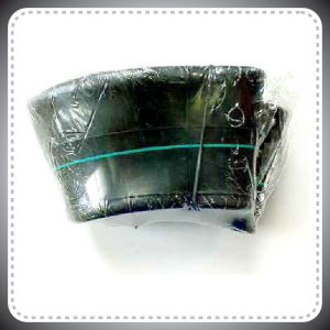 3.00/3.25-8 Inner Tube for Motorcycle pictures & photos
