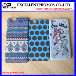 Mobile Phone Case Cover for Apple iPhone Case (EP-C9057) pictures & photos