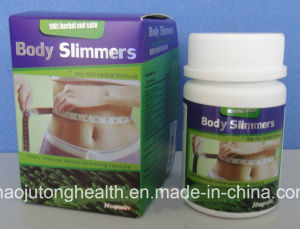 Body Slimmers Quickly Weight Loss Slimming Capsule pictures & photos