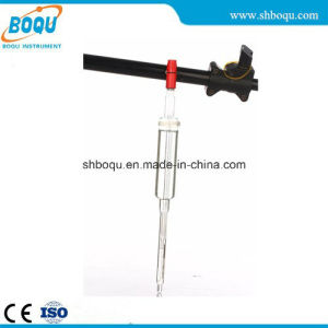 High Temperature Fermentation pH Sensor (pH5805) pictures & photos