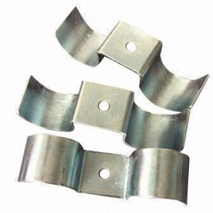 Stainless Steel Metal Stamping for Various Use pictures & photos