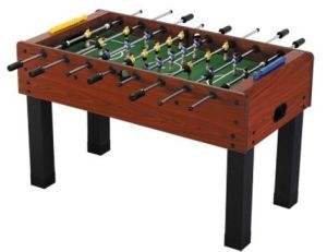 Table Football     ALT-8802B pictures & photos