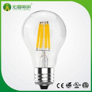 468w 24v Bulb Filament 100lmw Light E14e17e26e27b22 A60 Led A19 AR4jq53L