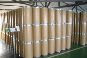 Tertiary Butyl Hydroquinone/TBHQ pictures & photos