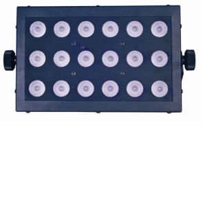UV Lighting for Stage Lighting Equipment (HPC659)