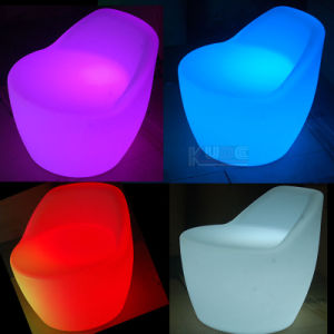 Party Tools Like LED Chairs and Tables pictures & photos