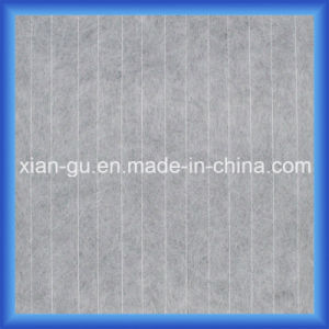 Reinforced Glass Fiber Roofing Tissue Mat pictures & photos