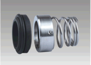 High Quality Yk Brand O-Ring Mechanical Seals (120) pictures & photos