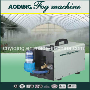 3L/Min Misting Machine (YDM-2803B) pictures & photos