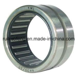 10.000 ID Bearing steel SKF Needle Radial Roller Bearing