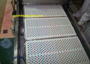Various Kinds of Shape Gummy Candy Making Line for Factory Price pictures & photos