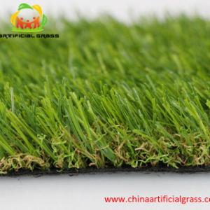 Natural Landscaping Cheap Turf Artificial Grass Carpet