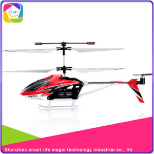 2016 Professional Helicopter Wide Varieties Toy RC Helicopter