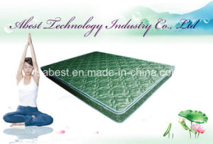 Super Comfortable Beach Mattress ABS--2911
