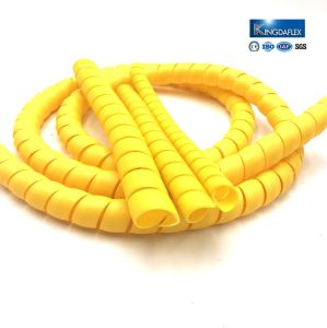 Good Quality Hydraulic Hose Guard for Sale pictures & photos