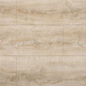 China CE Certified Click Lock PVC Vinyl Floor Tiles - China PVC ...