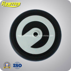 EVA Foam Wheel for Children′s Bed, Game Bicycle.