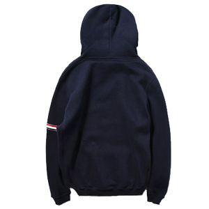 Plain Hoodies Factory Direct Price Wholesale Plain Hoodies pictures & photos