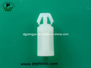 Nylon66 Hex Type PCB Nylon Reverse Locking PCB Standoffs PCB Spacer
