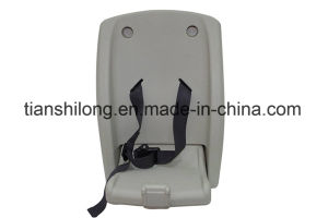 Promotional Wholesale Plastic Folding Baby Changing Table Hot Sell