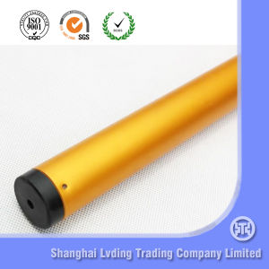 China Aluminum Tent Pole (Alloy 7001 7005 7075 T6 T9) - China Aluminum Tent Pole Flexible Tent Pole  sc 1 st  Shanghai Lvding Trading Co. Ltd. & China Aluminum Tent Pole (Alloy 7001 7005 7075 T6 T9) - China ...